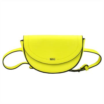 NKI 82489 JULY03 (żółty)
