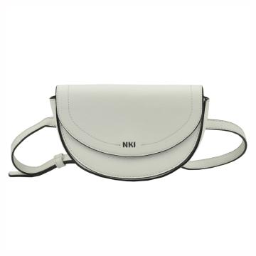 NKI 82489 JULY03 (biały)