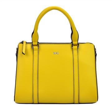 NKI 181642 IZA355 (żółty)