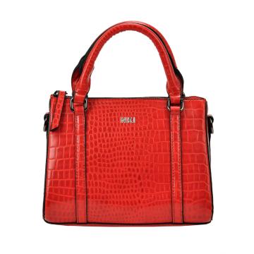 NKI 181643 IZA356 (czerwony)