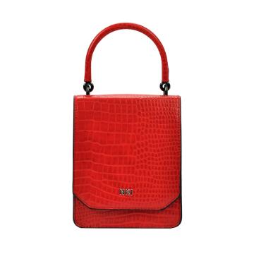 NKI 184656 IZA326 COCO (czerwony)
