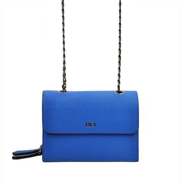 NKI 82450 JULY02 (niebieski)