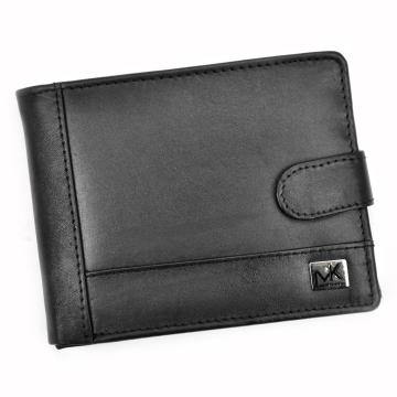 Money Kepper MT31 CC5600B RFID (czarny)