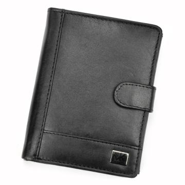 Money Kepper MT31 CC5601B RFID (czarny)