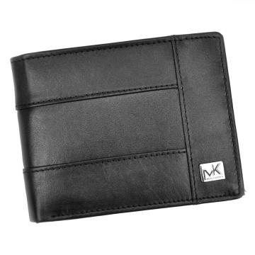 Money Kepper MT32 CC5600 RFID (czarny)
