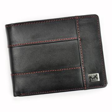Money Kepper MT32 CC5600 RFID (czarny + czerwony)