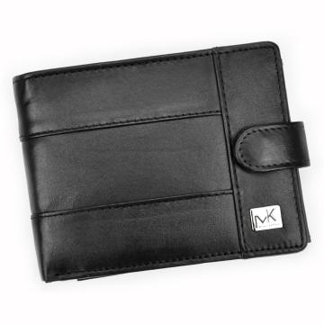 Money Kepper MT32 CC5600B RFID (czarny)