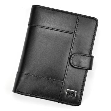 Money Kepper MT32 CC5601B RFID (czarny)