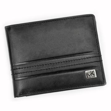 Money Kepper MT8 CC5600 RFID (czarny)