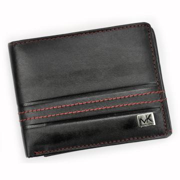 Money Kepper MT8 CC5600 RFID (czarny + czerwony)