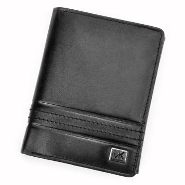 Money Kepper MT8 CC5601 RFID (czarny)