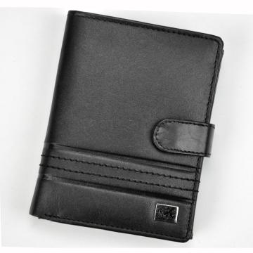 Money Kepper MT8 CC5601B RFID (czarny)