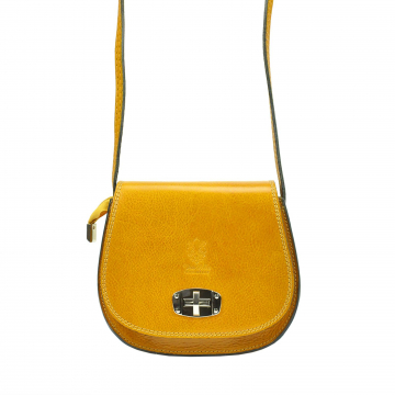 Gregorio 117 (żółty)