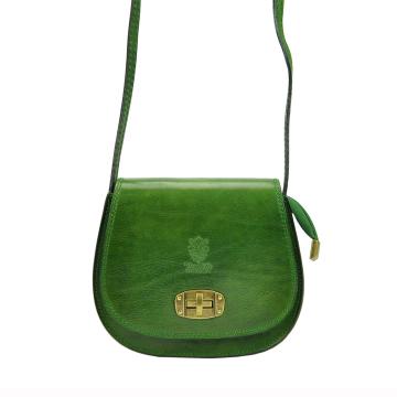 Gregorio 117 (zielony)