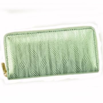 CHIKY 020-6 (jasny zielony)