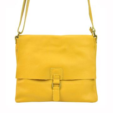 Patrizia Piu 318-079 (żółty)