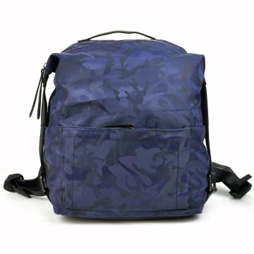 Lookat LK-Y204 (niebieski)