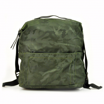 Lookat LK-Y204 (zielony)