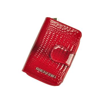 Gregorio GF115 (czerwony)