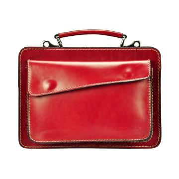 Gregorio 807 Mini (czerwony)