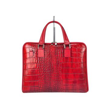 Camilla 777 COCO (czerwony)