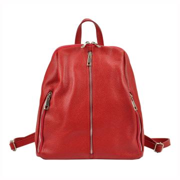 Patrizia Piu 518-011 (czerwony)