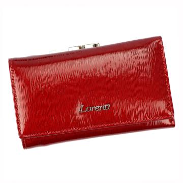 Lorenti 55020-SH-N (czerwony)