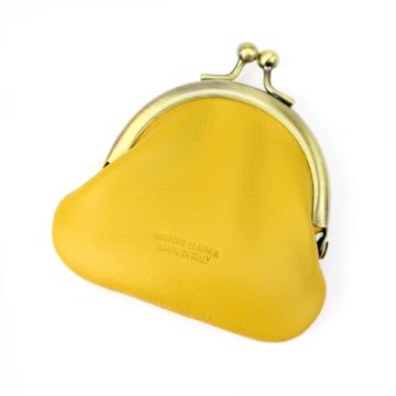 Gregorio Pulares JUL-01 (żółty)