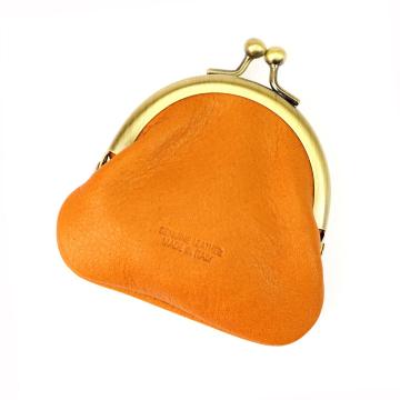 Gregorio Pulares JUL-01 (pomarańczowy)