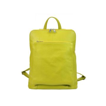 Patrizia Piu 518-001 (limonka)