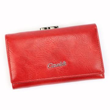 Cavaldi PX23-CS (czerwony)