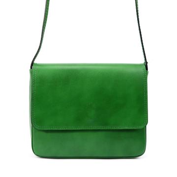Florence 66 (zielony)