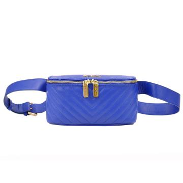 Pierre Cardin FRZ 1660 SAVAGE (niebieski)