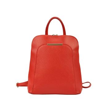 Patrizia Piu 519-001 (czerwony)