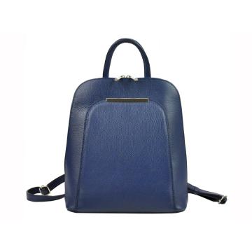 Patrizia Piu 519-001 (ciemny niebieski)