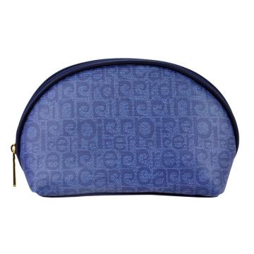 Pierre Cardin MS87 50136 (niebieski)