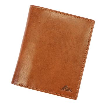 EL FORREST 508-26 RFID (brązowy)