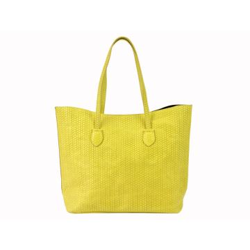 Patrizia Piu 318-060 (żółty)