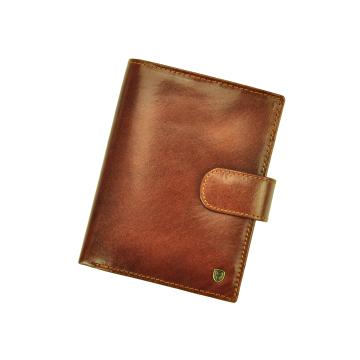 Rovicky N4L-RVT RFID (brązowy)