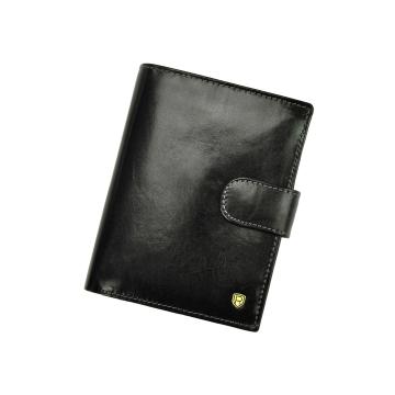 Rovicky N4L-RVT RFID (czarny)