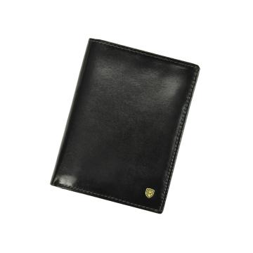 Rovicky N4-RVT RFID (czarny)