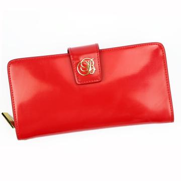 Antonio Basile 50022A GP06 (czerwony)