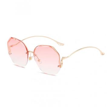 Okulary przeciwsłoneczne elegant OK225WZ1