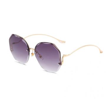 Okulary przeciwsłoneczne elegant OK225WZ4
