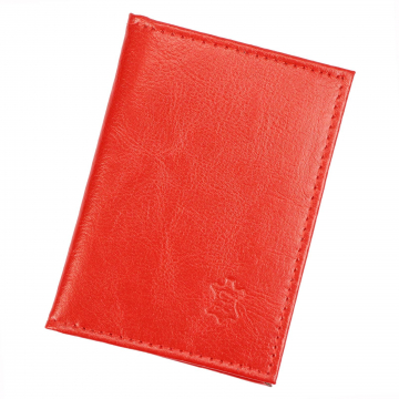 Żako OK1 (czerwony)
