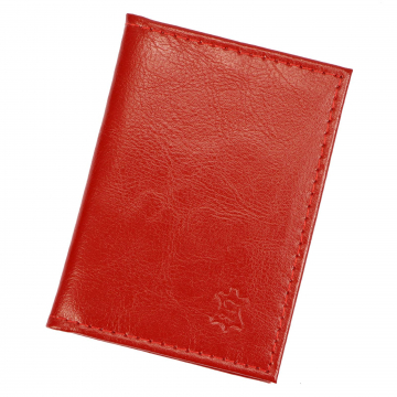 Żako OK1 (ciemny czerwony)