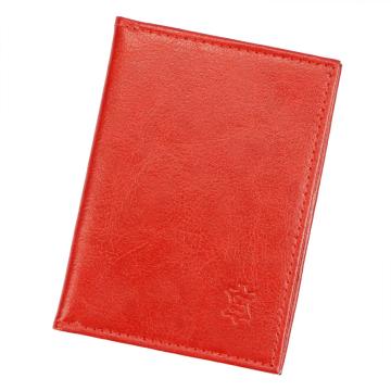 Żako OK3 (czerwony)
