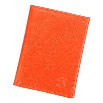 Żako OK3 (pomarańczowy)
