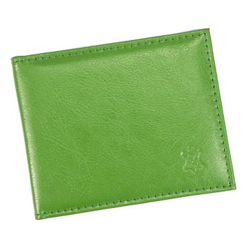 Żako OK4 (zielony)