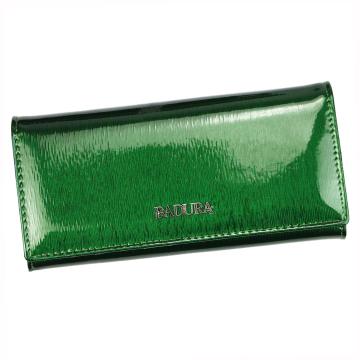 BADURA B-72401P-SH (zielony)